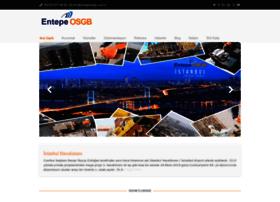entepeosgb.com.tr