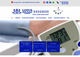 enter-net.com.br