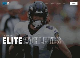 enter-sports.com