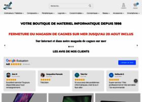 enter-web.biz