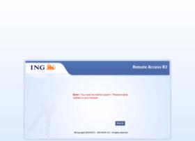 enter.ing.net