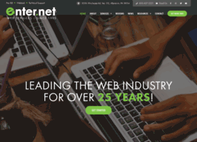 enter.net
