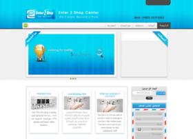 enter2shop.net