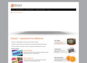 enteract.com.au