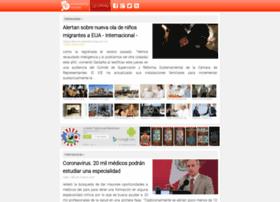 enteradisimo.com