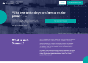 enterconf.com