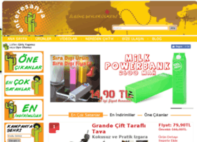 enteresanya.com