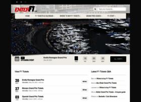 enterf1.com