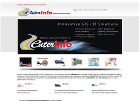 enterinfo.com