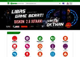 enterkomputer.com