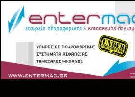 entermac.gr