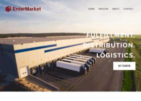 entermarket.com
