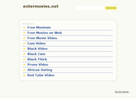 entermovies.net
