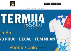entermua.com