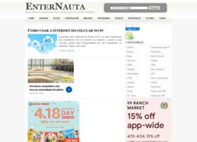 enternauta.com.br