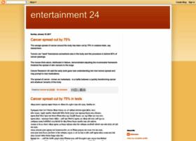 enternews24.blogspot.com