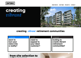 entero.com.au