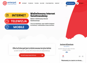 enterpol.pl