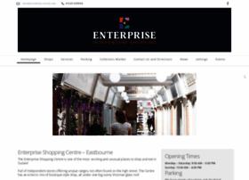 enterprise-centre.org