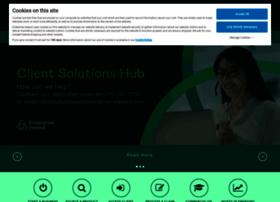 enterprise-ireland.com