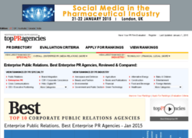 enterprise-public-relations.toppragencies.com