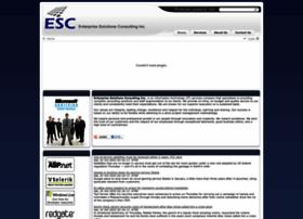 enterprise-sc.com