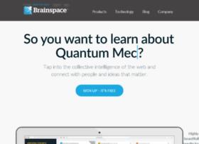enterprise.brainspace.com