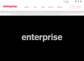 enterprise.co.nz