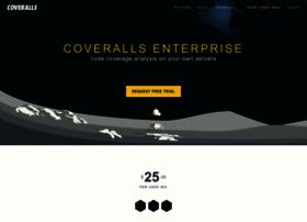 enterprise.coveralls.io