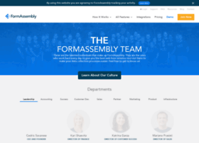 enterprise.formassembly.com
