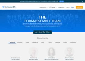 enterprise.formassembly.com