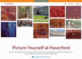 enterprise.haverford.edu