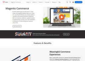 enterprise.magento.com