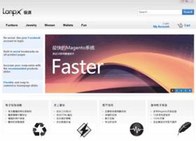 enterprise.magentouse.com