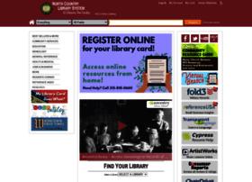enterprise.ncls.org