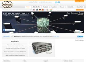 enterprise.netecs.com