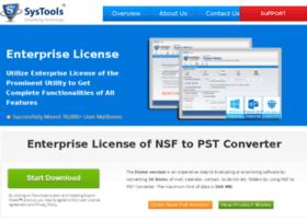enterprise.nsftopstconverter.net