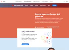 enterprise.omniture.com