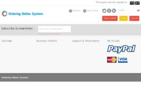 enterprise.orderingonlinesystem.com