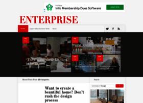 enterprise.vnews.com