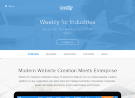 enterprise.weebly.com