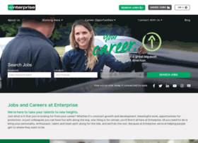 enterprisealive.co.uk