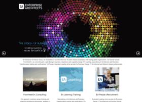 enterprisearchitects.com