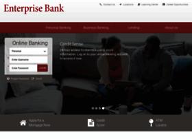 enterprisebankomaha.com