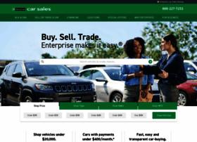 enterprisecarsales.com