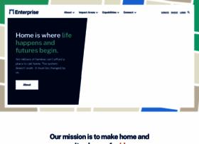 enterprisecommunity.com