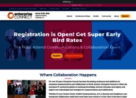 enterpriseconnect.com
