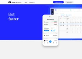 enterprisecore.com