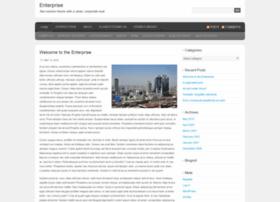 enterprisedemo.wordpress.com
