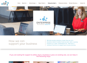 enterprisefirst.co.uk
